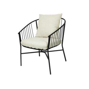 EUH - TOYJ19-538 kerti fotel