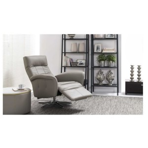 Vero - Salvia relax fotel
