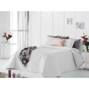 Sirena ágytakaró