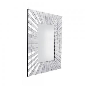 AH - Galante design tükör