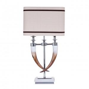 RI - 45LB asztali lámpa 72 cm