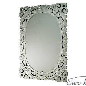 EUH - MXVM259 design fali tükör 80x120 cm