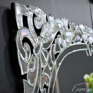 EUH - MXVM259 design fali tükör 80x180 cm