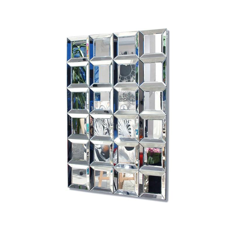 AH - Martinozzi design tükör