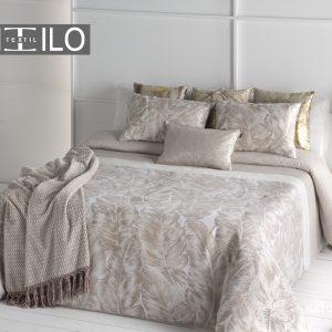 Natur ágytakaró