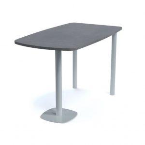 P - Luca bárasztal