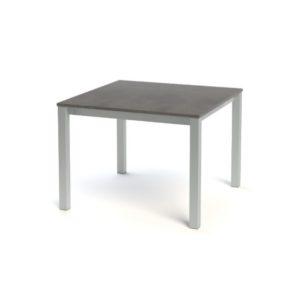 P - Vero bárasztal négyzet