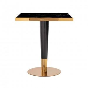 RI - 7222 étkezőasztal, bisztró asztal