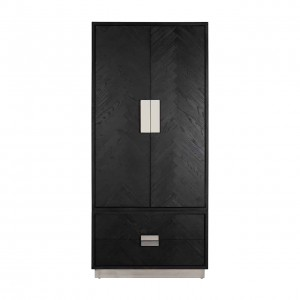 RI - 7400 akasztós szekrény