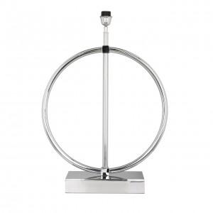 RI - 76LB asztali lámpa ~100 cm