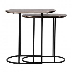 RI - 825061 lerakóasztal-szett