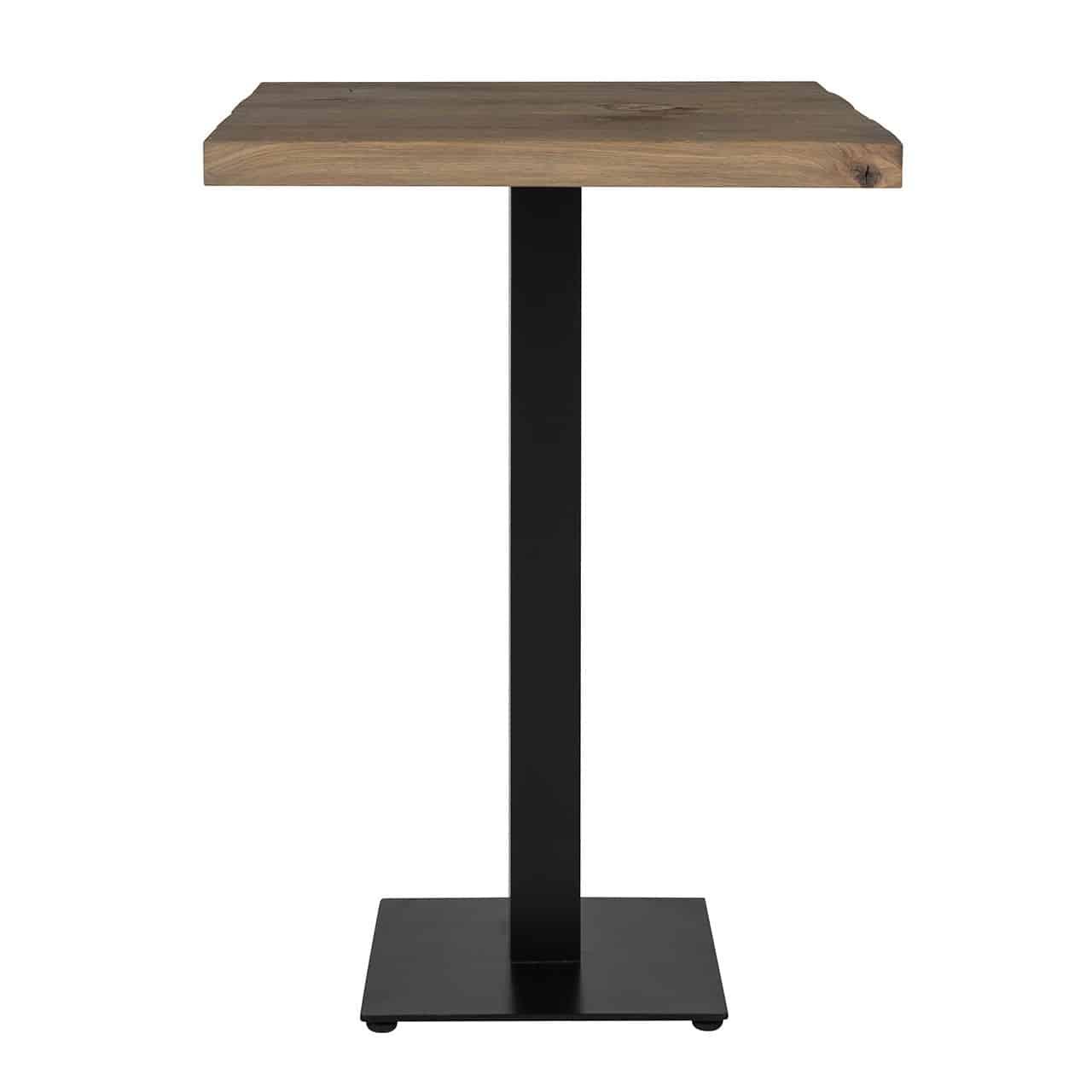 RI - 9815-17 bárasztal