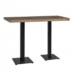 RI - 9818-19 bárasztal