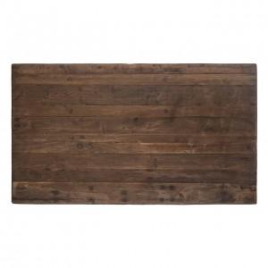 RI - 9880 bárasztal