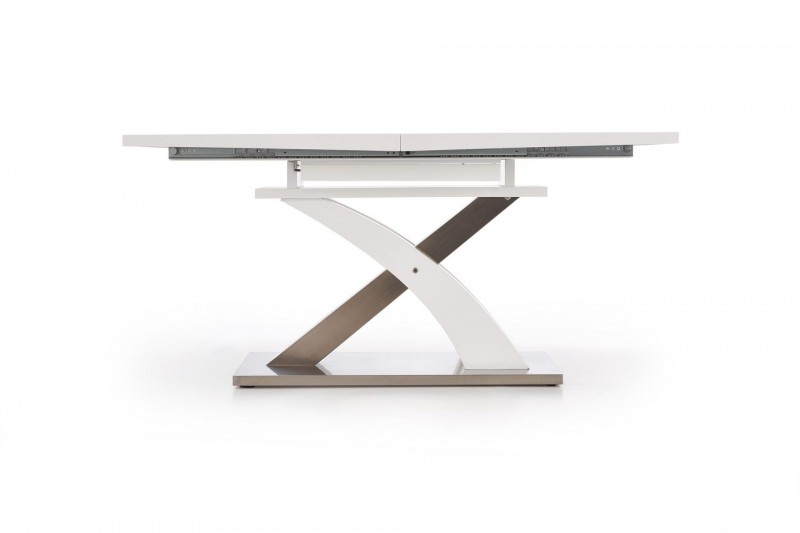 Halmar - Sandor bővíthető étkezőasztal
