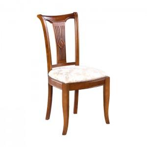 Taranko: C-07 szék