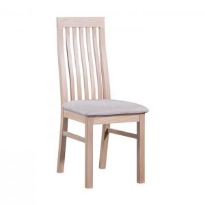 Taranko: I-12 szék