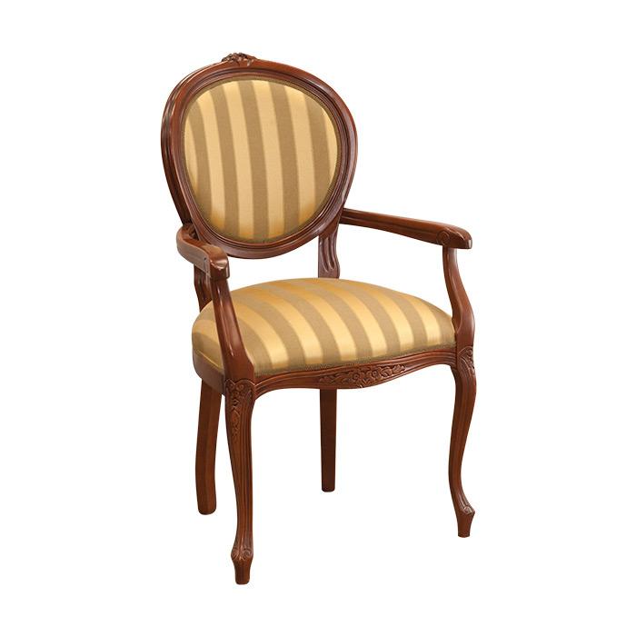 Taranko: L székek