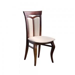 Taranko: MI szék