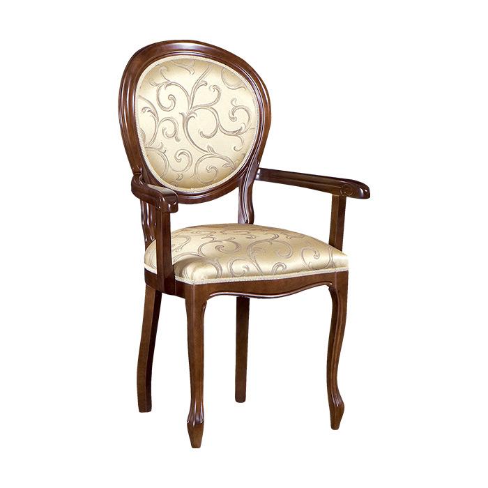 Taranko: O székek