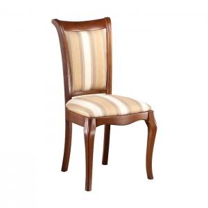 Taranko: PR-09 szék