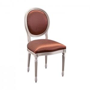 Taranko: T székek