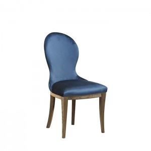Taranko: U-3 székek