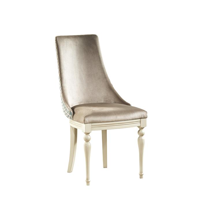 Taranko: U1 székek
