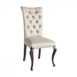 Taranko: V szék