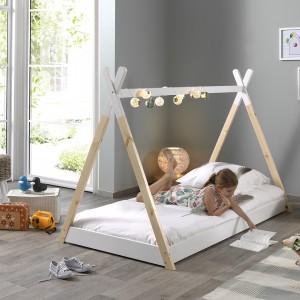 V - Tip-Top ágy