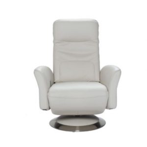 Vero - Melissa relax fotel