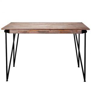ZJL - 2655 bárasztal