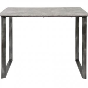 ZJL - 3721 bárasztal