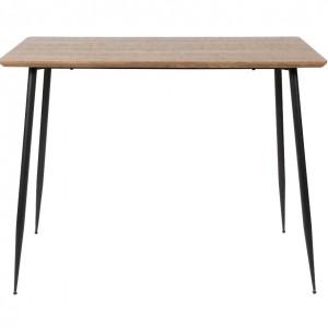 ZJL - 3731 bárasztal