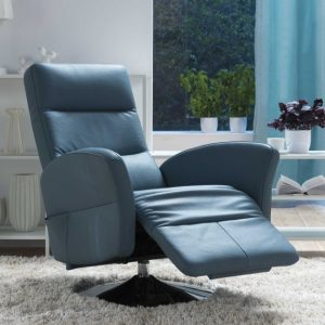 Vero - Basilico relax fotel