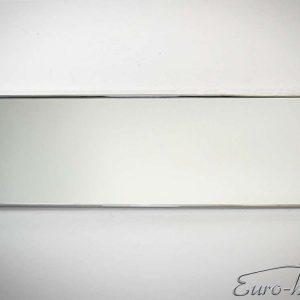 EUH - LW-3380