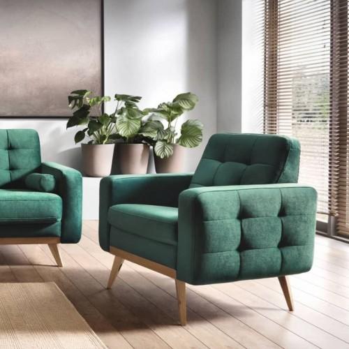 Nova fotel